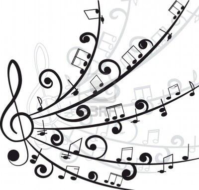 免工具,免費下載最新流行音樂!