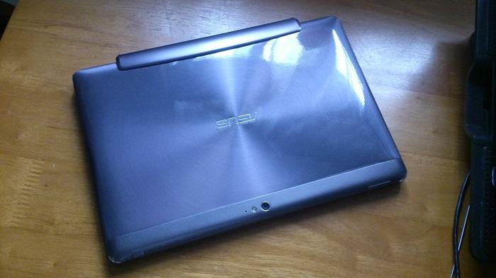 Asus TF700T