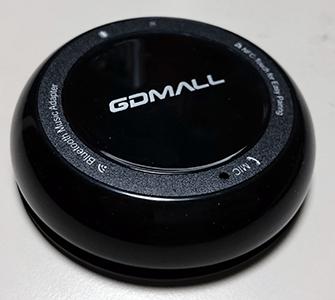 GDMALL