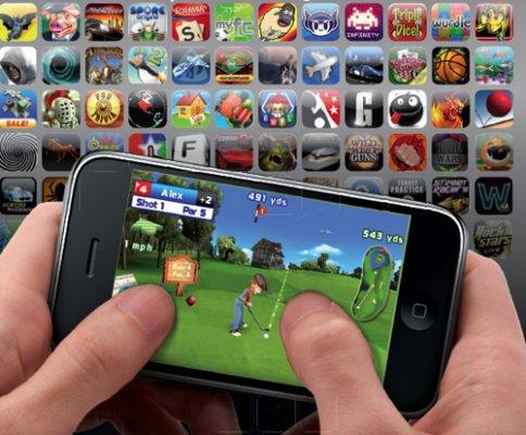 Ralph 推薦 10 個值得遊玩的手機遊戲:跑酷、賽車、RPG 一次滿足