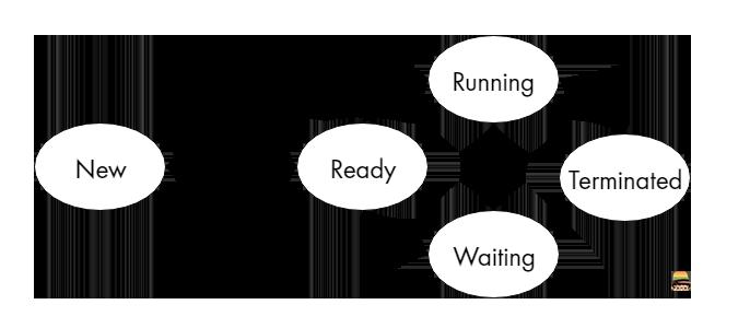process_std