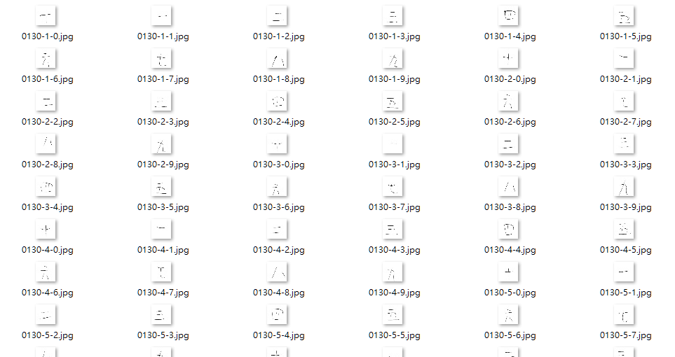 datasets_2