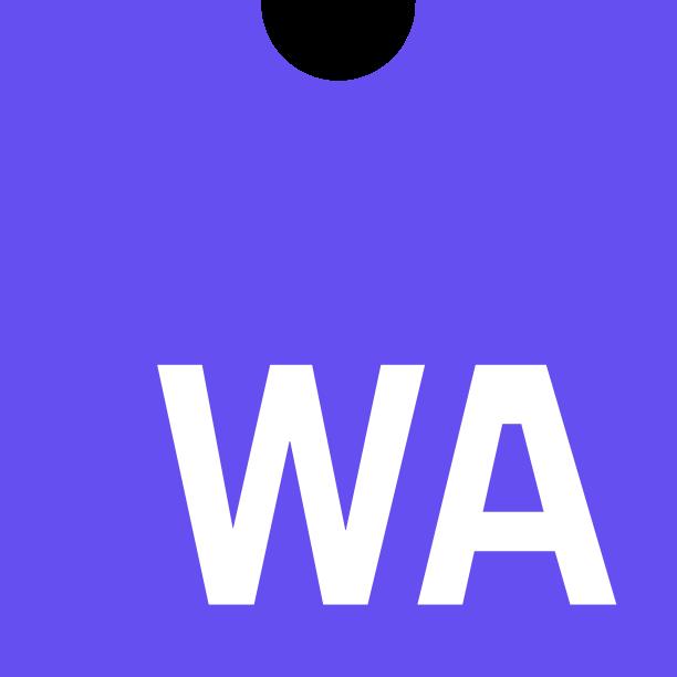 WebAssembly 是什麼?以後會取代 JavaScript 嗎?