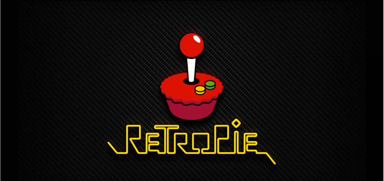 RetroPie:自製電視遊樂機,從神奇寶貝到 GTA V 都能玩