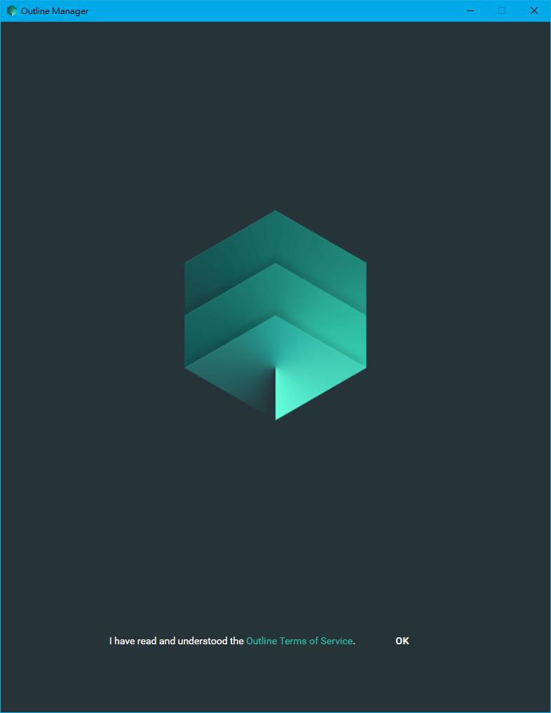 outline_tos