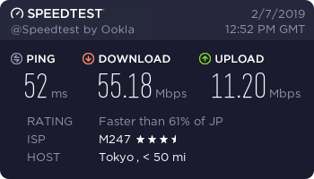 speed_JP