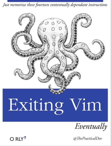 escape_vim