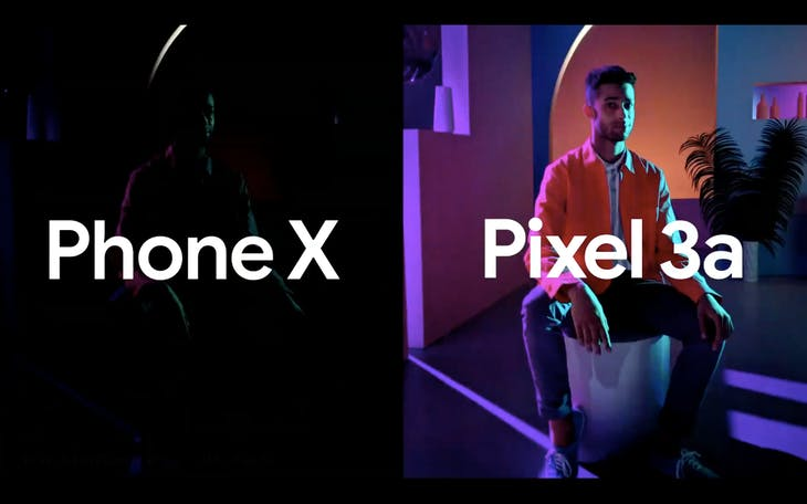 phonex