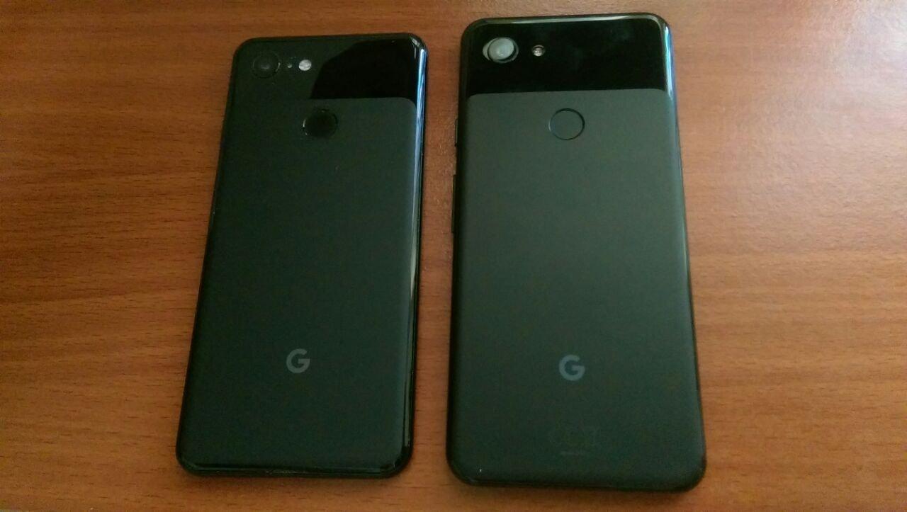 pixel3-pixel3a