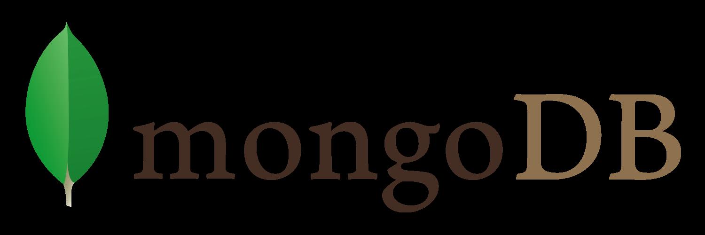 MongoDB:開源、好上手的 NoSQL 資料庫