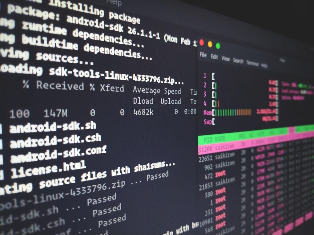 SSH 金鑰:免密碼登入遠端主機、傳遞檔案