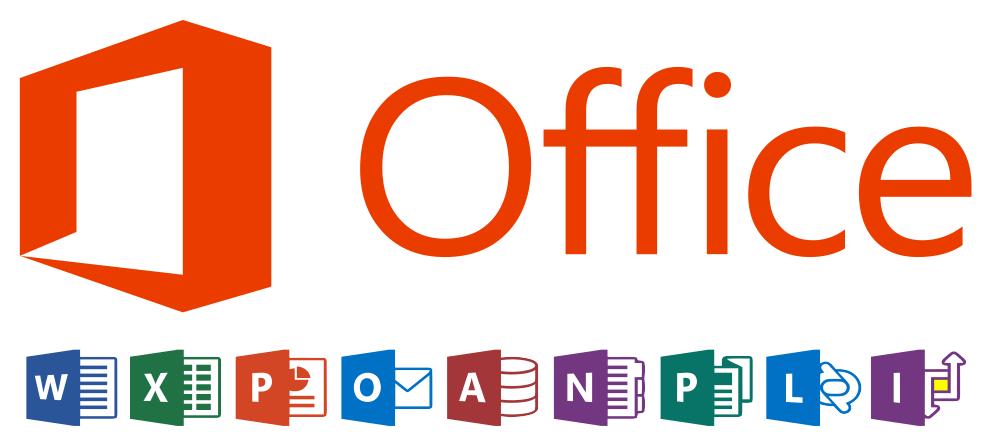 用微軟 Office 會被綁架?談資料綁架與開放