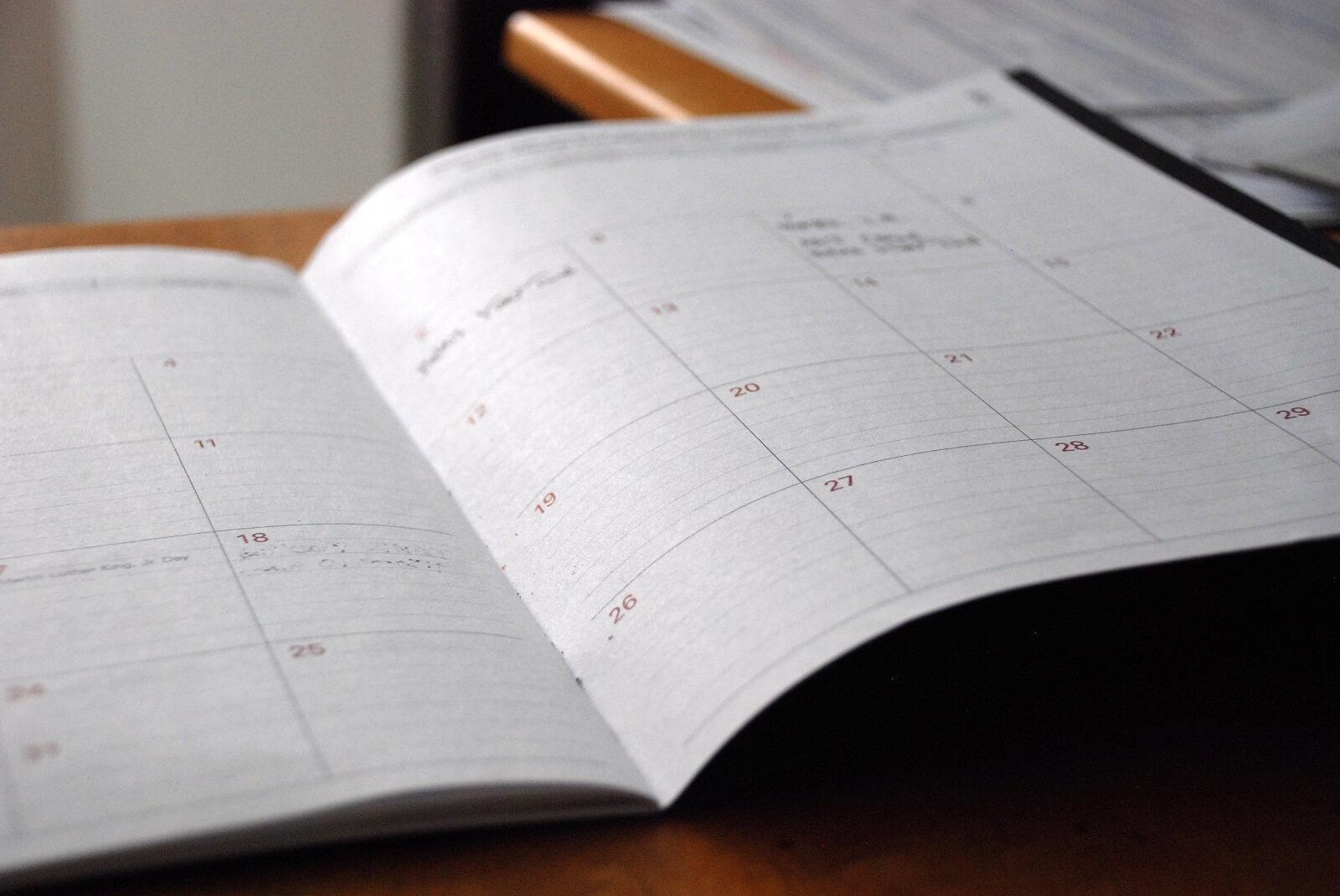 怒挑幾篇(5):要期末了,論文寫到哪裡了?