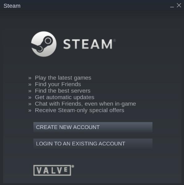 在 Chromebook 上玩 Steam 遊戲吧