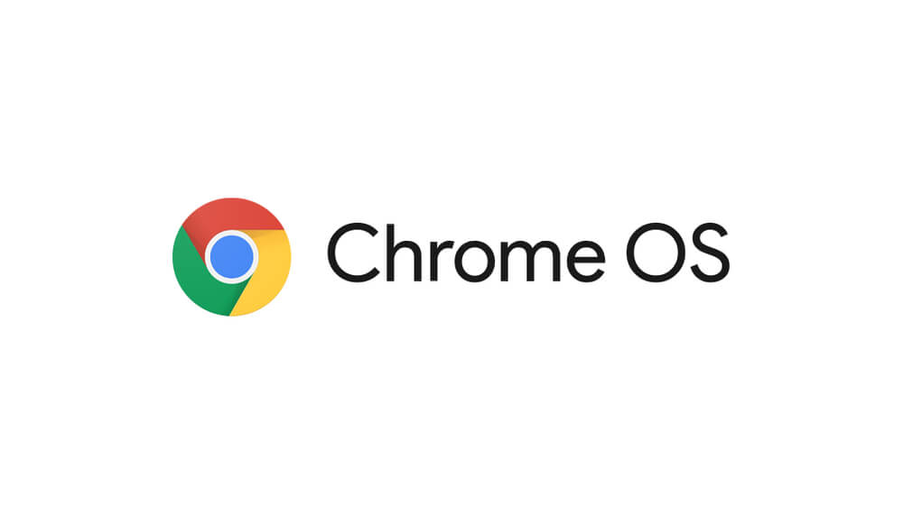Chromebook 可以安裝其他作業系統嗎?