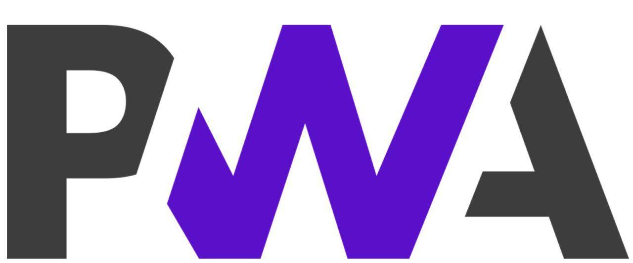 PWA 介面設計:先認識 RWD 設計
