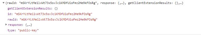register_request